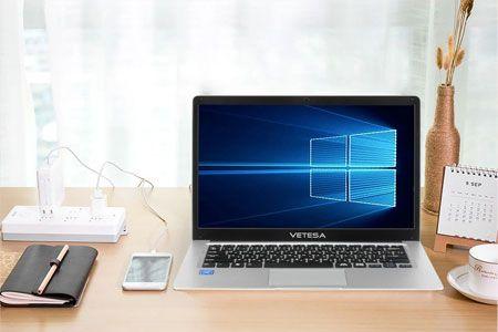 ノートPCとモバイルPCは、そもそも別物?