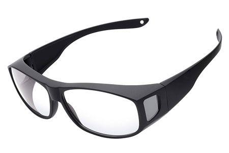 『TINHAO』多機能PCメガネ