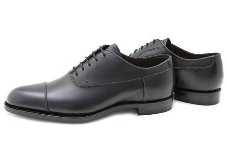 グットイヤーウエルト製法は『大塚製靴』の象徴