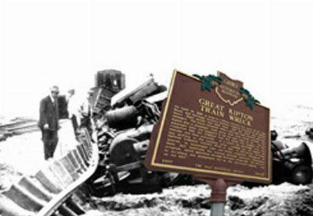 アメリカの鉄道産業とともにあった『ボールウォッチ』の歴史と哲学