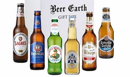 種類豊富なノンアルコールビール。何を基準に選べば良い?