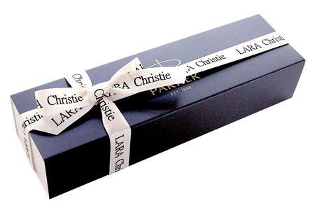 どんなときにボールペンのプレゼントが最適?