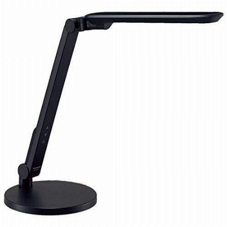『ニトリ』LEDデスクライト Rica-W