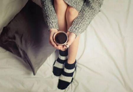 カフェイン摂取の主な「デメリット」