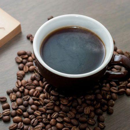 カフェイン摂取の主な「メリット」