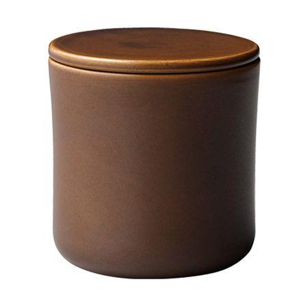 『キントー』保存容器 SCS コーヒーキャニスター