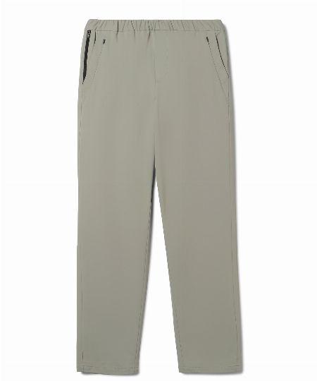 「ハイゲージインレー」のジャケット&パンツ 2枚目の画像