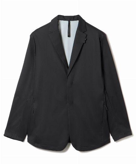 「サイトス 3レイヤー」のジャケット&パンツ