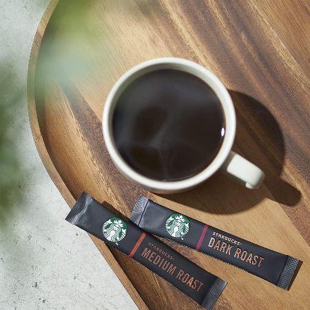 スティックコーヒーを極めれば、いつでも手軽においしいコーヒーを楽しめる