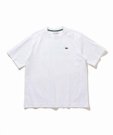 『フリークス ストア』×『バンクスジャーナル』別注 バックプリントTシャツ 2枚目の画像