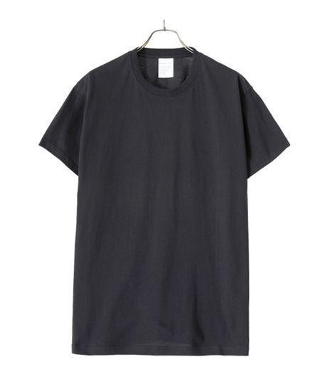 『スノーピーク』ペグ&ハンマーTシャツ 2枚目の画像