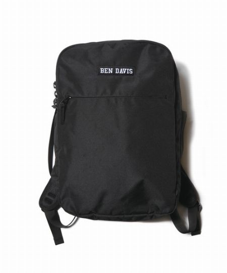 BUSY DAYPACK