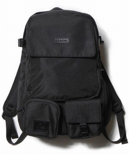 GADGET POUCH DAYPACK