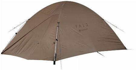 ファルPro.air3