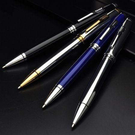アメリカを代表する高級筆記具ブランド『クロス』のボールペン