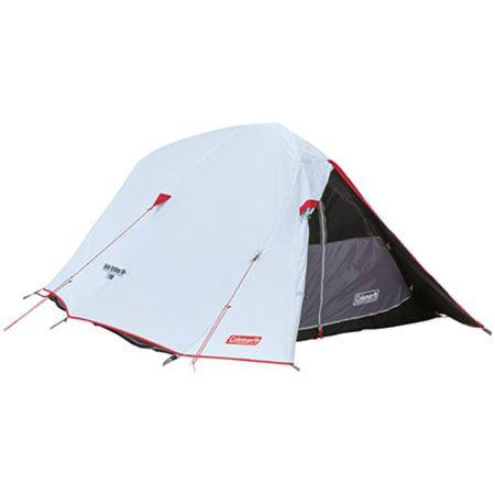 テント クイックアップドーム