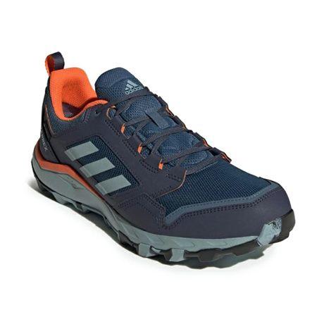 ▼シリーズ5:靴内の快適に保つ「クライマクール ベント」 2枚目の画像