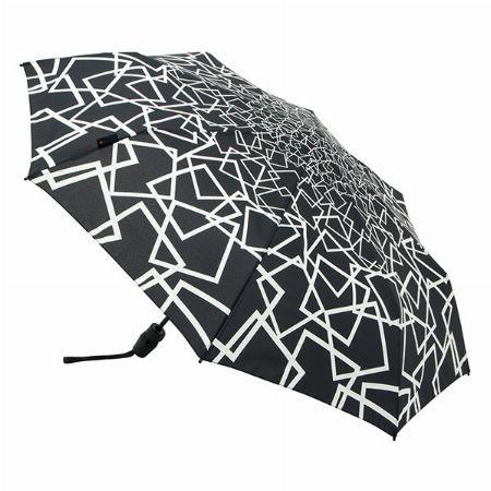 『クニルプス』T220 折りたたみ傘