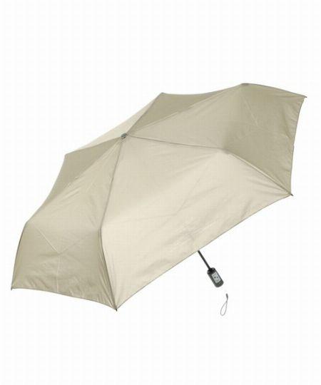 『G.W.G.G.』自動開閉晴雨折りたたみ傘