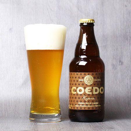 ビールの味わいを堪能したい人向けの「エールビール」