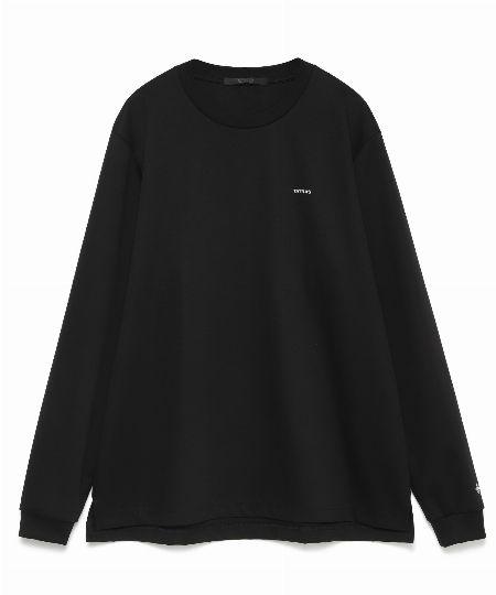 コレクションライン トライバス Tシャツ
