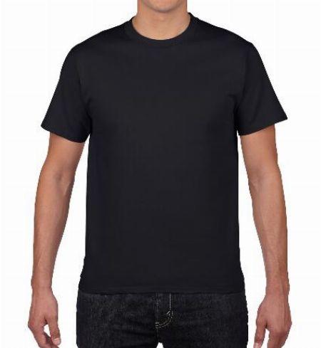 5.3オンス プレミアムコットン ジャパンスペック Tシャツ 76000