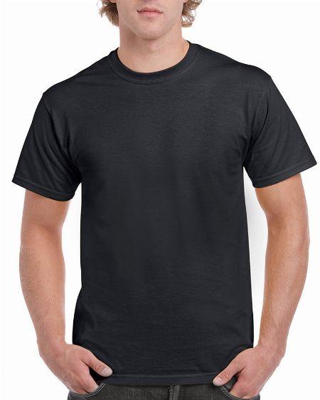 6.0オンス ウルトラコットン Tシャツ 2000