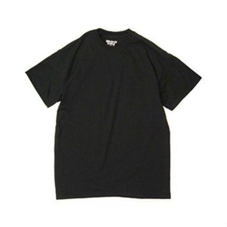 3.8オンス パフォーマンス ドライ Tシャツ 3BI00