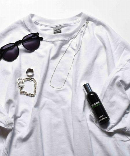 世界シェアトップクラス。『ギルダン』のTシャツが鉄板たる所以とは
