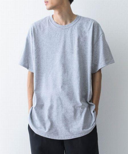世界シェアトップクラス。『ギルダン』のTシャツが鉄板たる所以とは 2枚目の画像