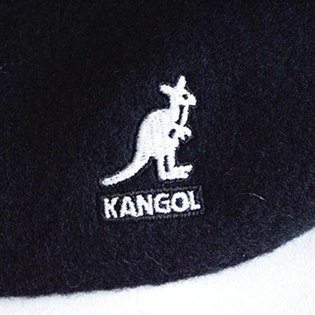 アーティストyファッショニスタから愛され続ける『カンゴール』の帽子