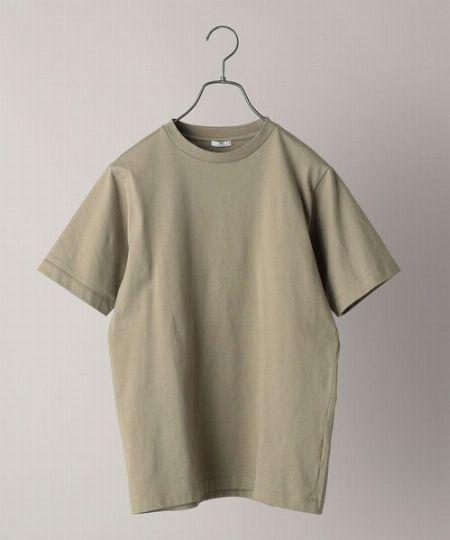 Tシャツを選ぶ前に。カーキ色のトーンの違いについて知っておく 4枚目の画像