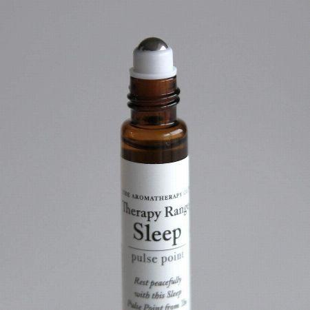 寝香水に適しているのはどんな香り? 失敗しない選び方を知っておく