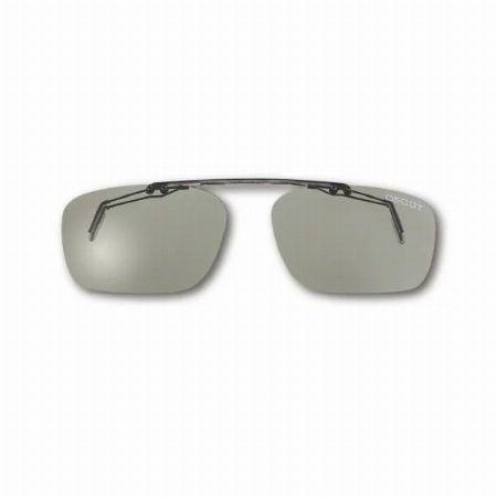 『ディコット』偏光調光クリップオンサングラス