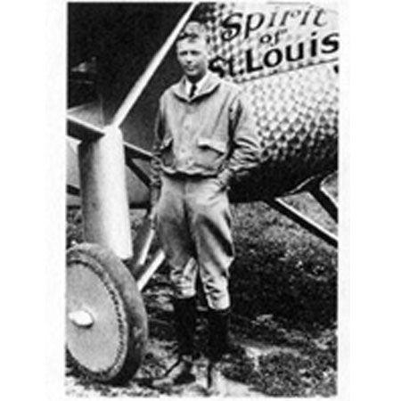 偉大な飛行家に愛された、革新性な機能とルックス。「アワーアングルウォッチ」 2枚目の画像