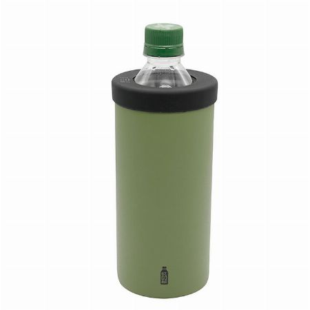 『ゴーマグ』ペットボトルホルダー