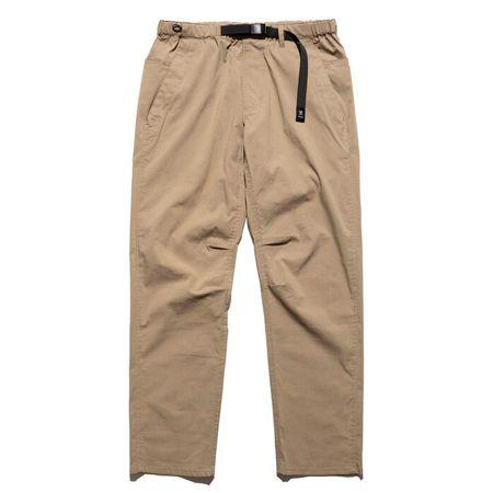 リップストップSTニュー 6ポケットパンツ レギュラーフィット