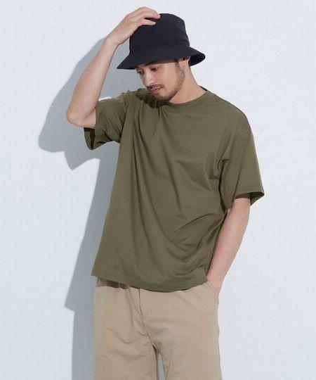 安いTシャツは、新たなスタイルにチャレンジする良い契機