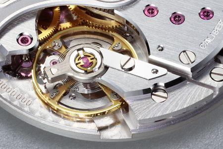 ザ・シチズンの才色兼備な機械式ムーブメントは、11年ぶりの大ニュースだ! 3枚目の画像