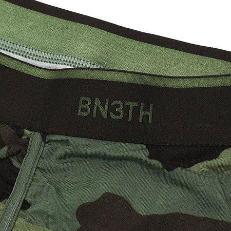 この値段には理由がある。やみつき必至の『ベニス(BE3TH)』とは 2枚目の画像