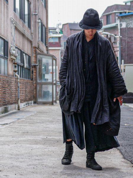 今につながるファッションカルチャーが開花。とにかく勢いのあった80年代