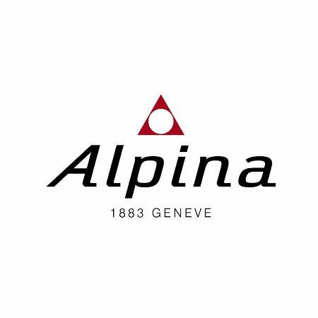 激動の歴史の裏に潜む職人魂。『アルピナ』の腕時計がプロに刺さるわけ