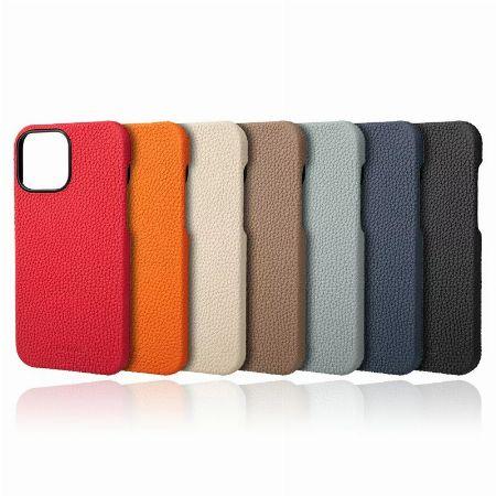 iPhone 13 Pro Max 背面ケース シュランケンカーフ GSCSC-IP17