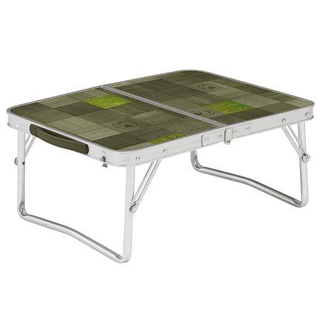 ナチュラルモザイクミニテーブルプラス