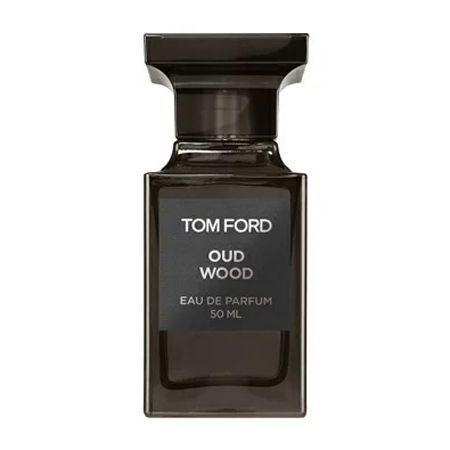 『トム フォード ビューティ』ウード・ウッド