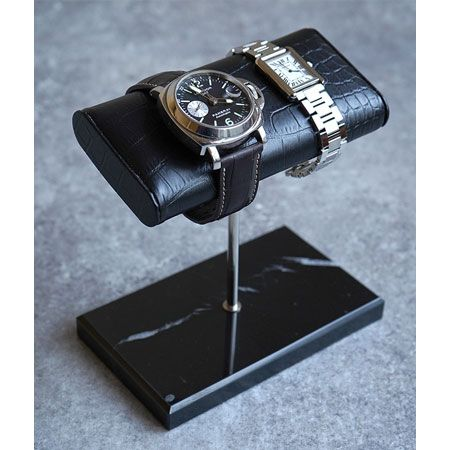 『cawaii french』腕時計スタンド