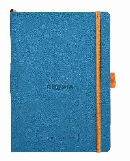 ロディアラマ ゴールブック