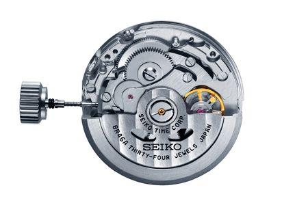 """ストップウォッチの技術を腕時計に。""""正確さ""""への情熱を体現したコレクションが誕生 3枚目の画像"""