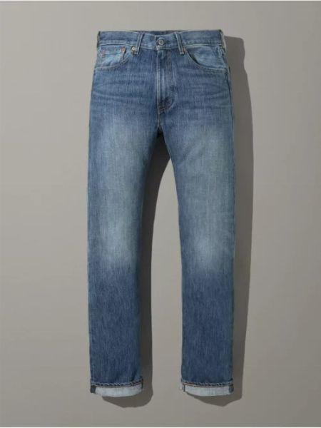 確かなモノ作りを行うデニムブランドを知って、自分の相棒となるジーンズを探そう 2枚目の画像