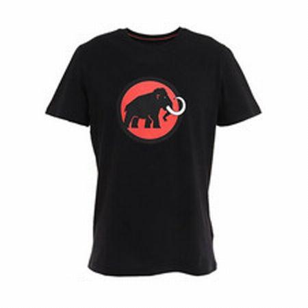 『マムート』トロヴァット Tシャツ